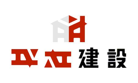 HK-c.png