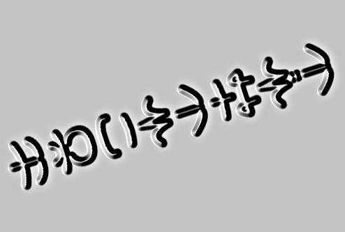 1310150u720u-b.png
