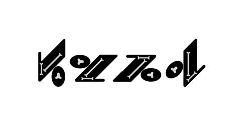 1n216-9c.png