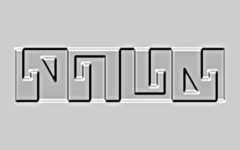 1no44-fiem8.png