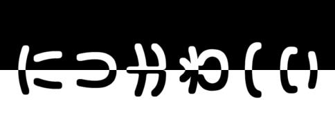 22131041-u.png