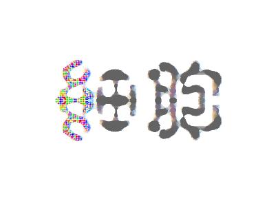 31130u-c1.png