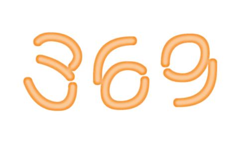 369369-o.png