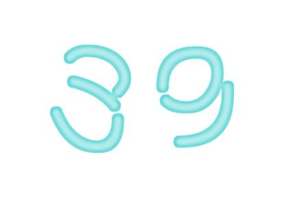 39o.png