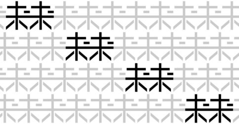3L13r1-4c.png