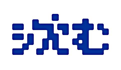 426d-c.png