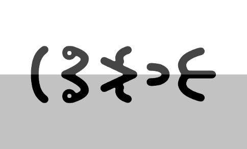 46e210-0.png