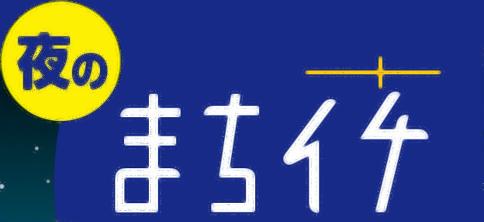 46n0m717-5v.png