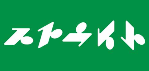 4pr1110.png