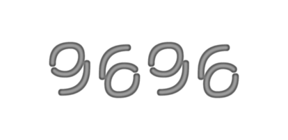 96969696-p.png