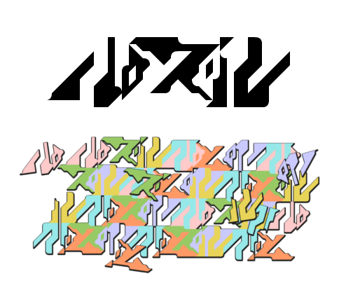 Ji9saw-Puzzle.png