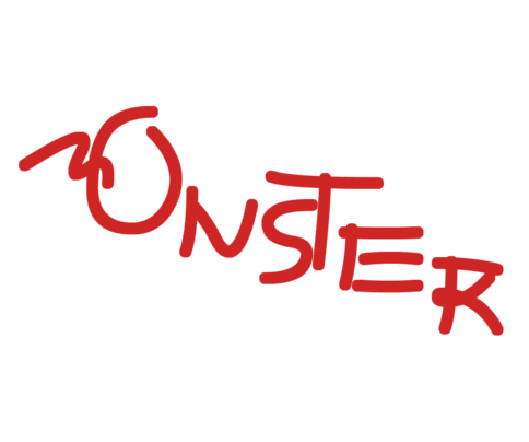 Monster-mAmb.png