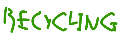 RECYCLING-c.png