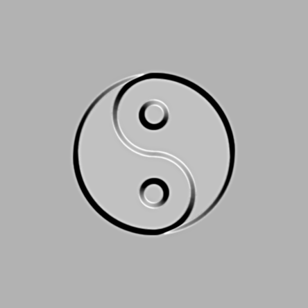 Yin_and_Yang_Gray-69.png