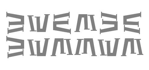 aluminium-o.png