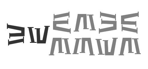 aluminium-od.png