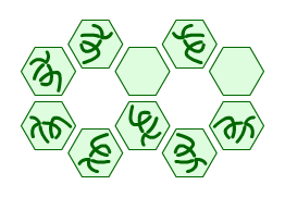 hex-f.png