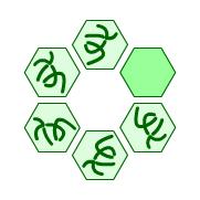 hex-k.png
