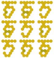 hmg-6-c1.png