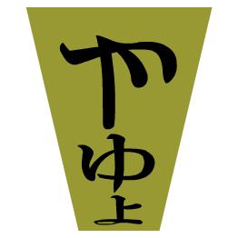 yayuyo-f.png